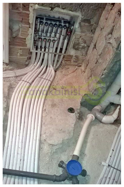 Photo Title #41